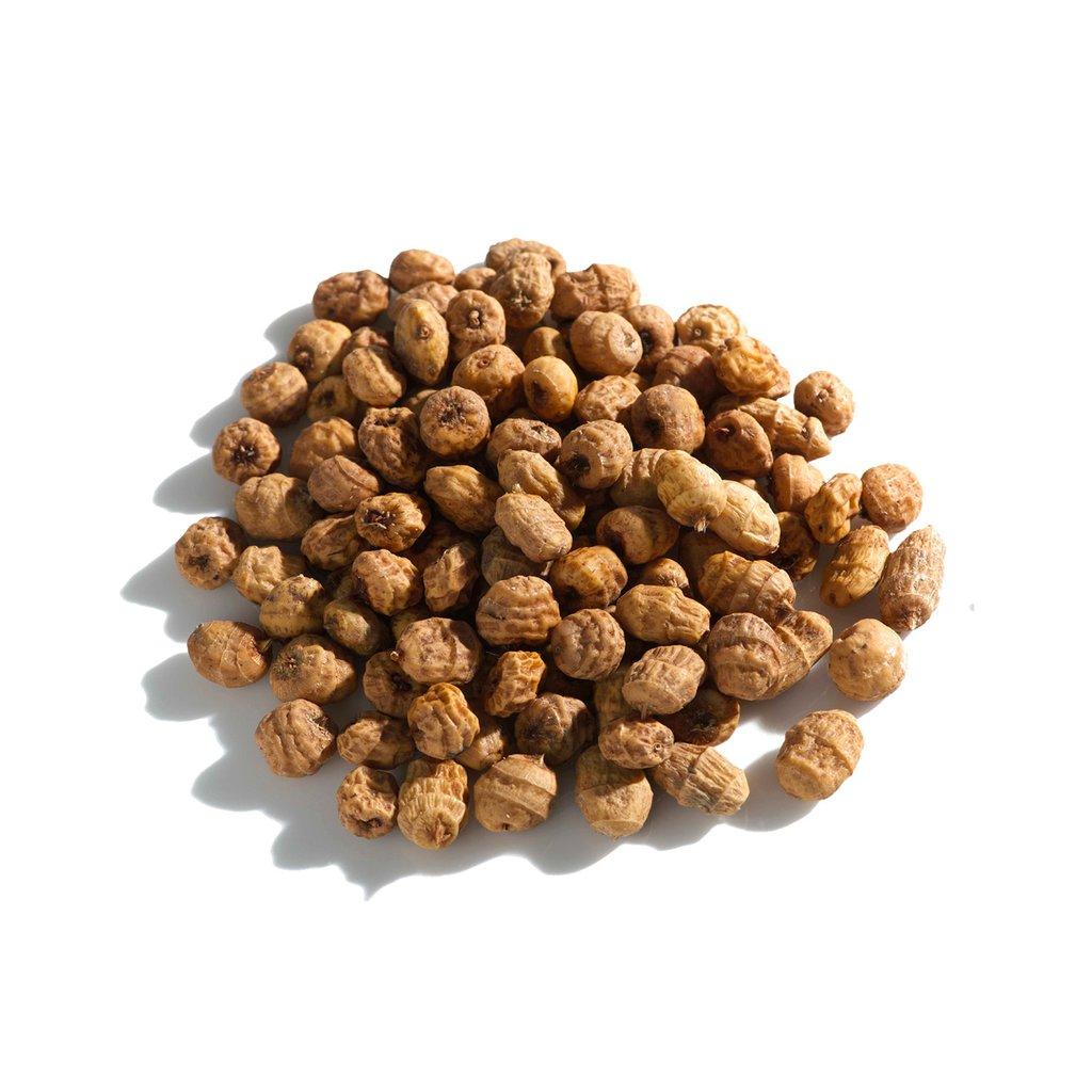 TIGER NUTS ORZECHY TYGRYSIE 280 G